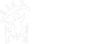 The Children's Eye Center